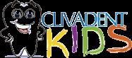 Clivadentkids